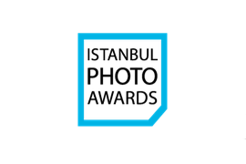 Istanbul Photography Awards – 58,000 USD in prizes - logo