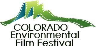 The 7th Annual Environmental Photography Exhibition - logo