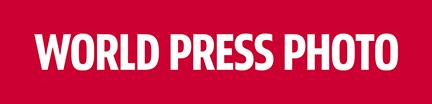 World Press Photo 2016 – Call for Entry - logo