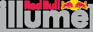 Red Bull Illume Image Quest 2016 - logo