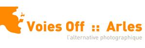 Voies Off Prize 2016 - logo