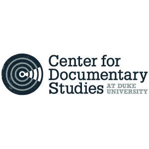 The Dorothea Lange–Paul Taylor Prize 2016 - logo