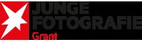 STERN Grant 2016 - logo