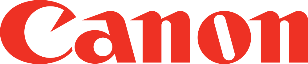 Canon Female Photojournalist Award 2016 - logo