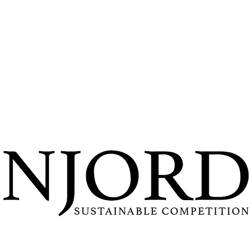 Njord Sustainable Food Photography Competition 2016 - logo
