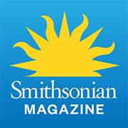 Smithsonian Magazine Photo Competition 2016 - logo