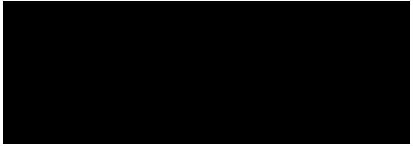 Shoot The Frame - logo