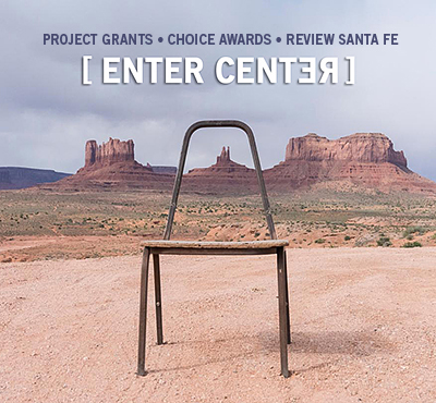 CENTERs Project Development Grant - logo