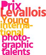 Levallois Prize 2018 - logo