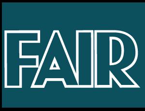RT 66 | Interact:  LA County Fair Photo Competition - logo