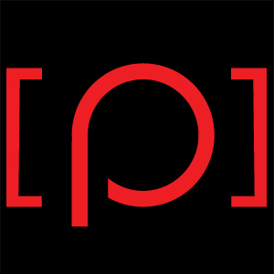 The EPSON International Pano Awards 2018 - logo