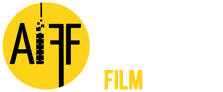 AIFF – Photocontest 2018 - logo