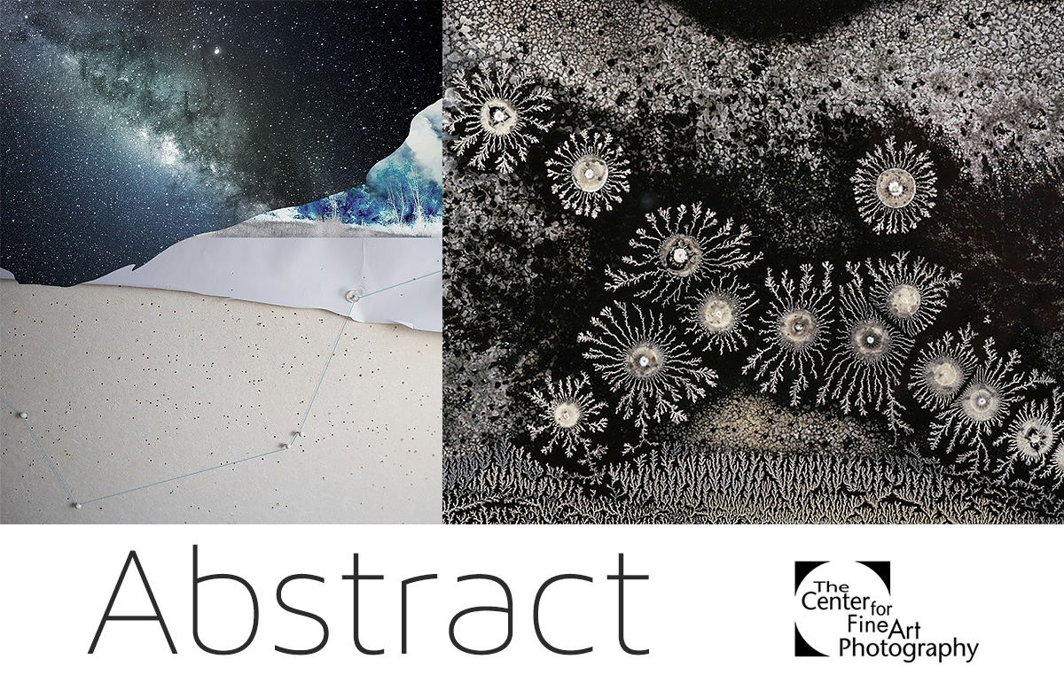 Abstract Call for Entry and International Photography