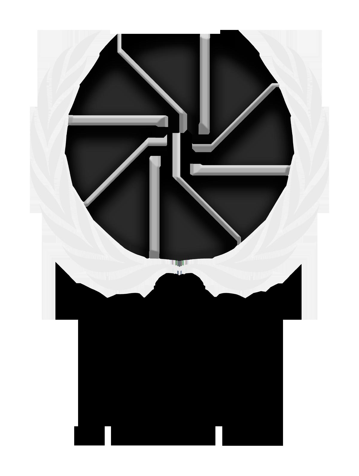 The British Photography Awards - logo