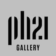 Punctum - logo