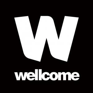 Wellcome Photography Prize 2019 - logo