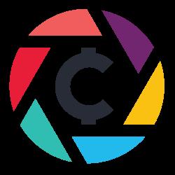 Wisdom of Crowds - logo