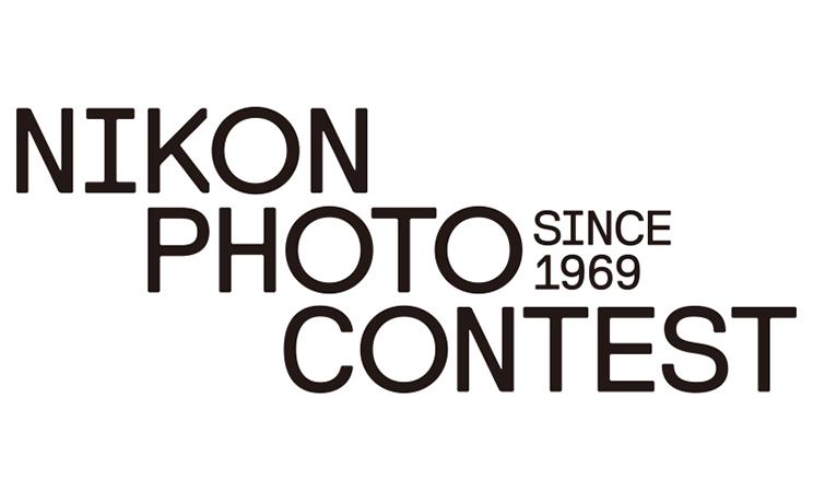 Nikon Photo Contest 2018-2019 - logo