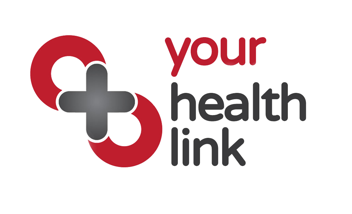 Your Health Link National Photographic Competition - logo