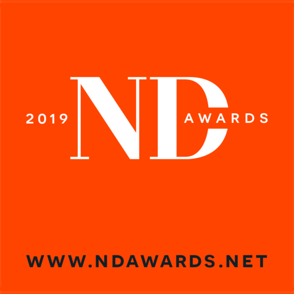2019 ND Awards Photo Contest