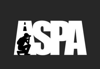 ASPAwards – Alghero International Street Photography Awards 2019 - logo