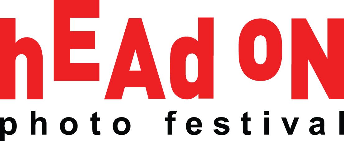 Head On Photo Festival - logo