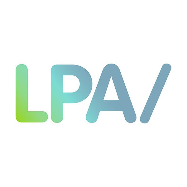 LPA Futures 2019 - logo