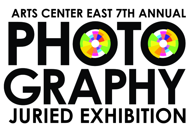 7th Annual ACE Photography Show - logo