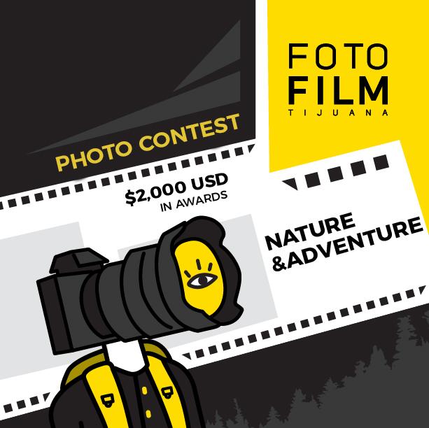 Nature & Adventure - logo