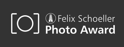 Felix Schoeller Photo Award 2019 - logo