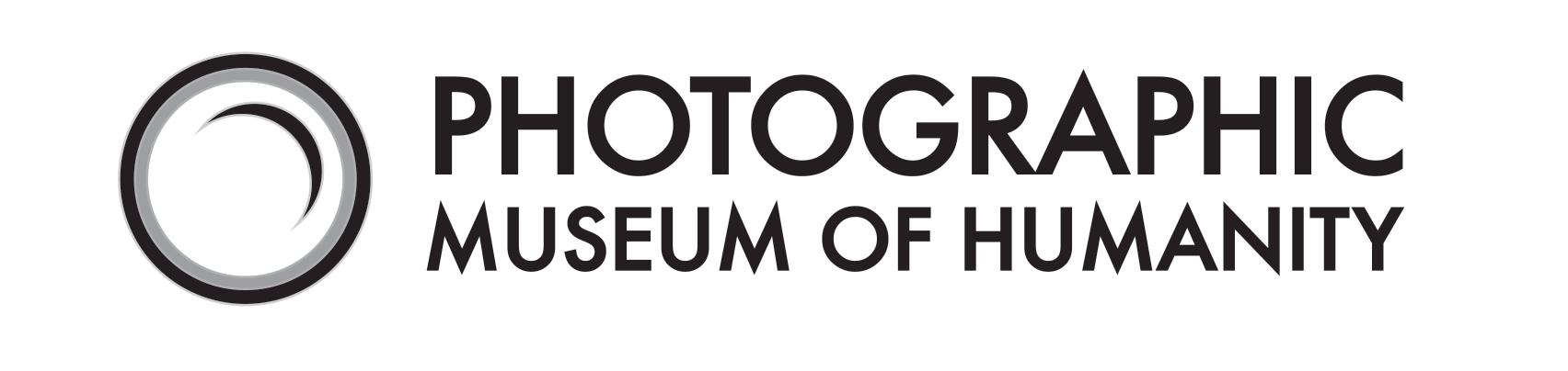 PHmuseum 2019 Photography Grant - logo