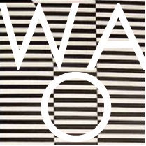 WAO Photography Award   Winter Call for Submissions Deadline – February 17, 2019 - logo