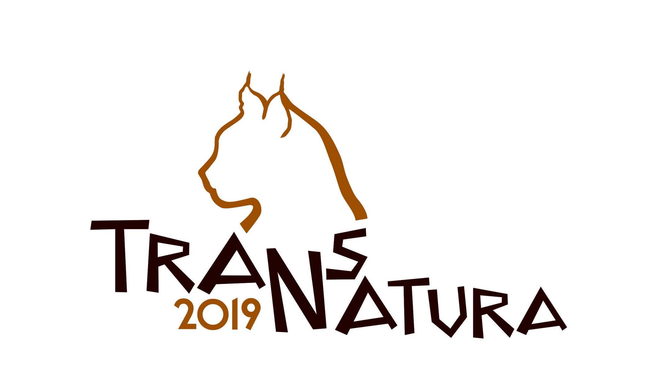 VI. TransNatura International Nature Photo Contest - logo
