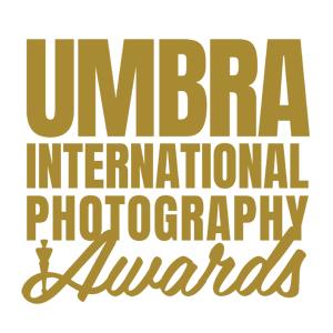 Umbra Award Monthly Competition - logo