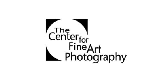 Center Forward 2019 Annual Open Themed Exhibition - logo