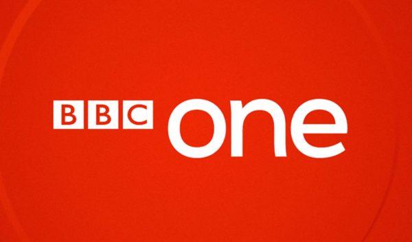 BBC Photographic Competition