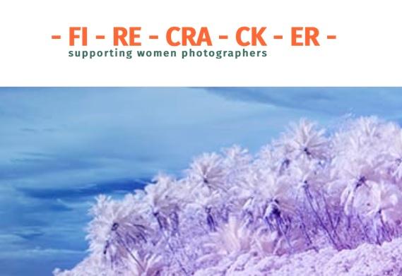 Firecracker Photographic Grant 2019