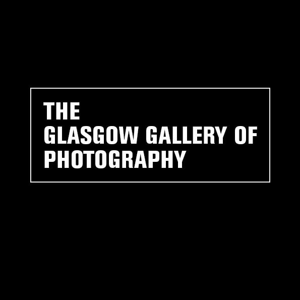Glasgow Gallery of photography Monochrome