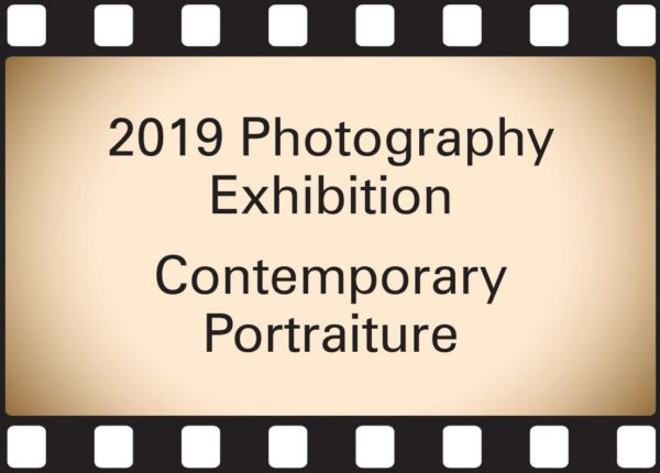 Horton Gallery Call for Entries 2019