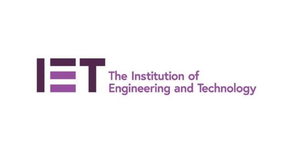 IET Engineering & Technology contest photo