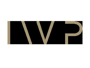 IWP AWARDS