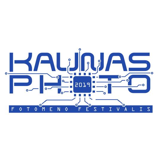 Kaunas Photography festival