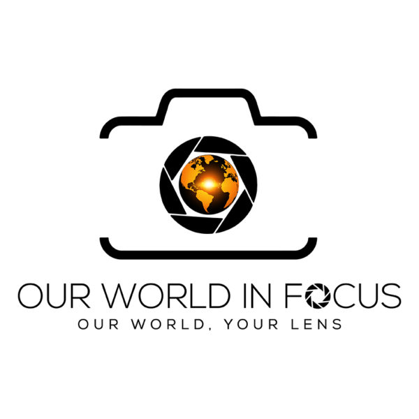 Our World In Focus