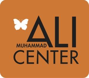 Muhamed Ali Center