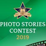 Photo Stories Contest