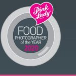 Food Photographer of the Year 2020