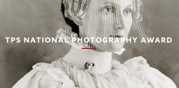 TPS National Photography Award 2019