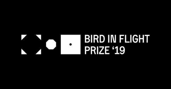 bif prize contest