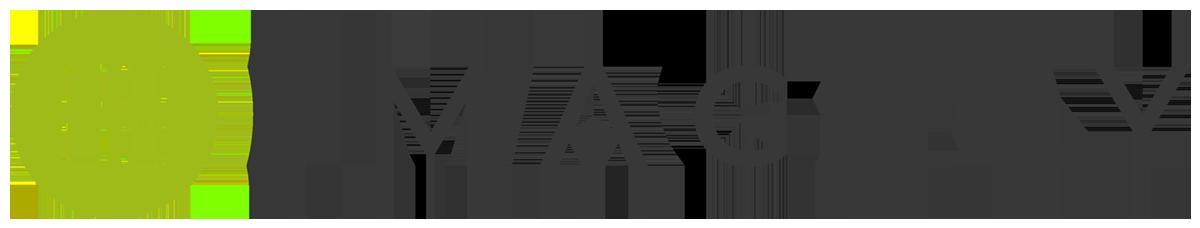 Imagely Fund 2019 - logo