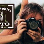 Photo contest TRI